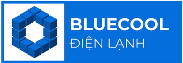 Điện Máy Blue Cool