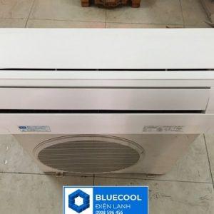 máy lạnh nội địa nhật
